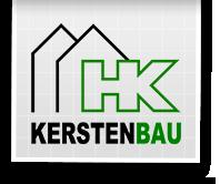 KERSTENBAU